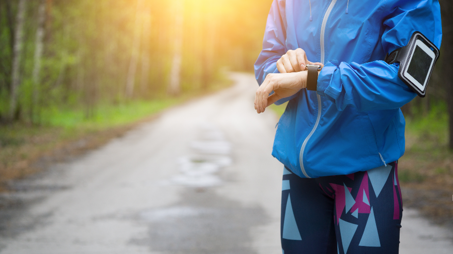 Fitness Trackers—Do They Really Help With Weight Loss?