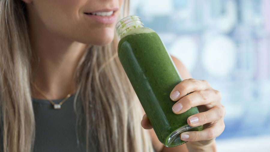 Want to Reduce Your Cancer Risk? Eat These