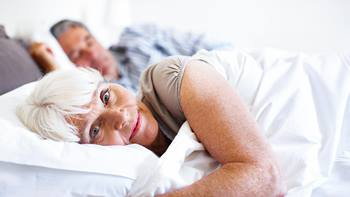 How Sleep Apnea Increases Risks for Serious Conditions Like Stroke