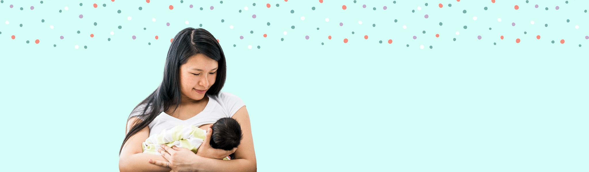1933-206924 National Breastfeeding Month_2048x600