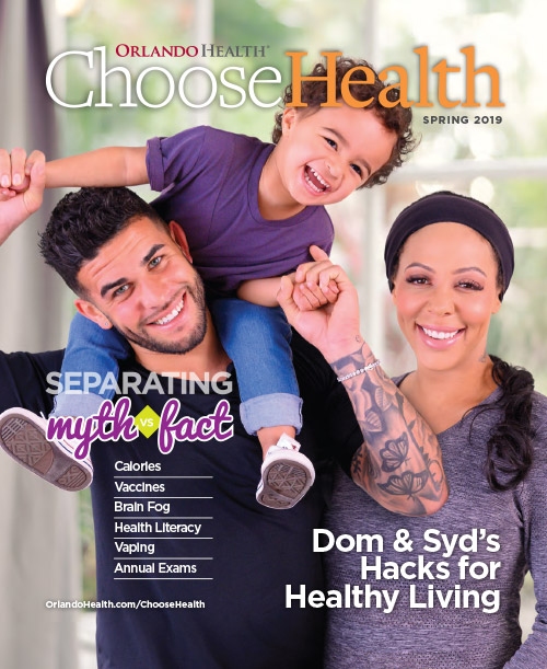 5980 129313 Choose Health ISSUE 7 BGD 9750 FINAL REV COVER