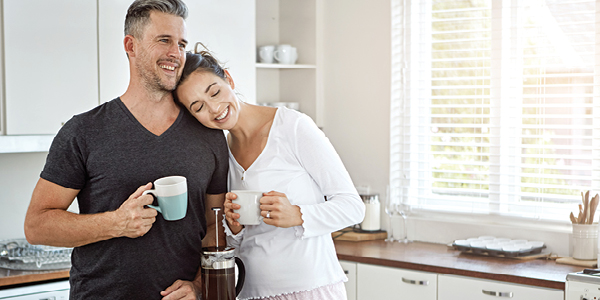 The Link Between Caffeine Consumption & Miscarriage Risks