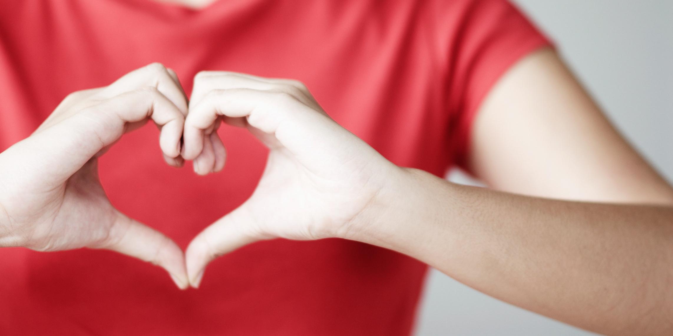 cardiology_78815991