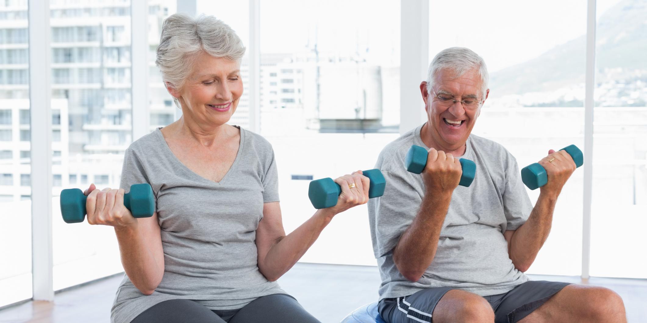 Cardiology_ExercisePlanning_web_600x300_494388997