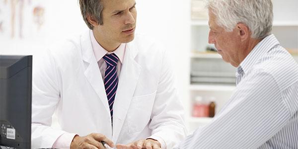 Echocardiography_web_600x300_177036436