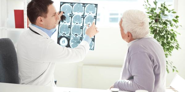 Alzheimers_Screening