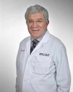 Carmelo Licitra