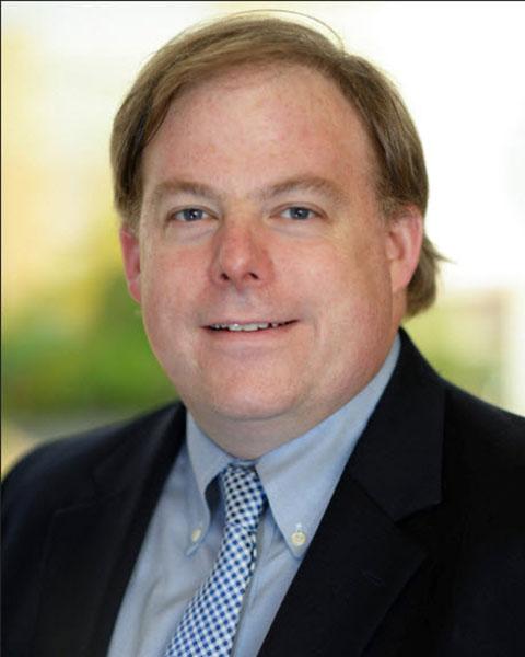 William Samuel Havron, MD