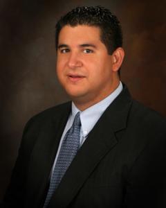 Joel Garcia, MD