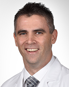 Javier Miller, MD