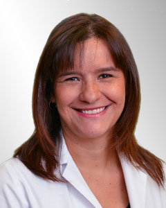 Diana Salazar