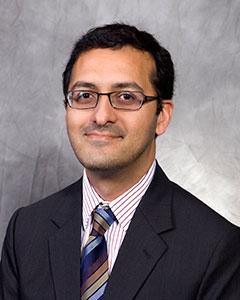Anwar Randhawa, MD