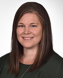 Mary K. Reischmann, MD