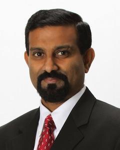 Vijaykumar S Kasi MD