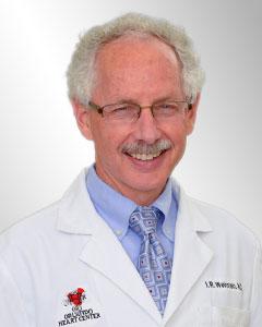 Irwin R. Weinstein