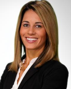 Yahaira Ortiz-Gonzalez
