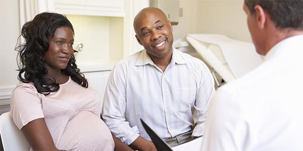 Obstetrics_web_600x300w_459007499