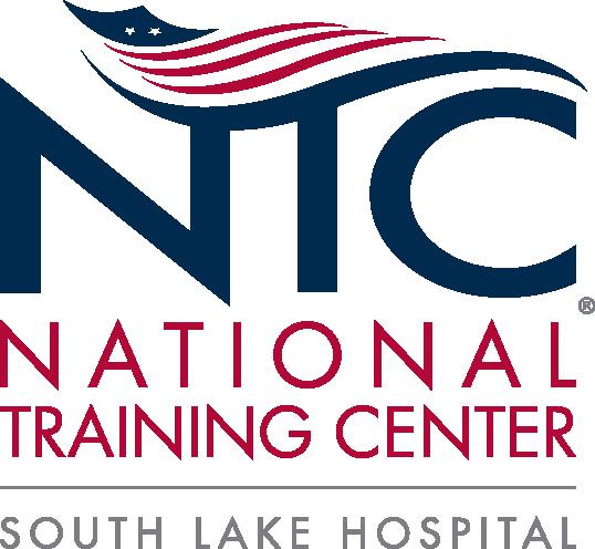 NTC_2016_Logo_RGB
