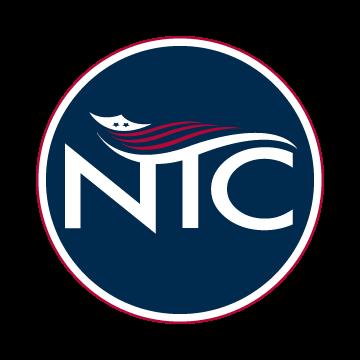 Logo_NTC_oval_CMYK_v1